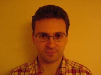 Michal Trubini   DSC00608